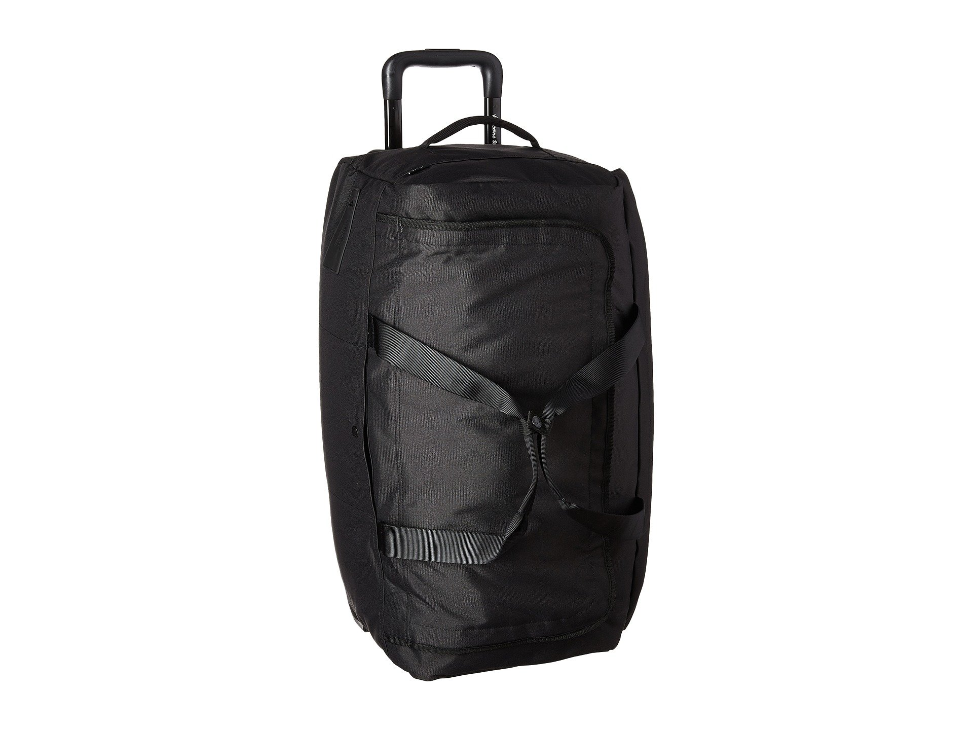 Outfitter 2 Black Co Wheelie Herschel Supply qw8tPSS