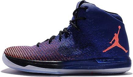 Nike Herren 845037-400 845037-400 845037-400 Basketballschuhe B01MATZK91 | Neuankömmling  341f55