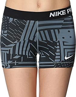 Best nike patches for clothes Reviews