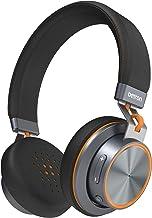Betron S2 Wireless Headphones, Bluetooth On Ear...