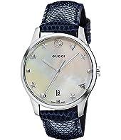 Gucci - G-Timeless - YA1264049