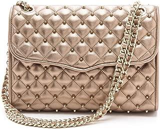 Best rebecca minkoff quilted affair shoulder handbag Reviews