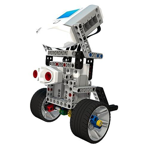 Humanoid Robot Kit: Amazon com