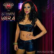 Mentira (feat. Stefani Vara) [Remix]