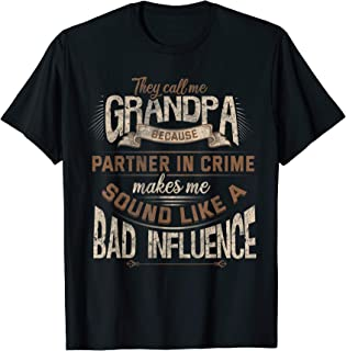 Best funny gifts for grandpa Reviews