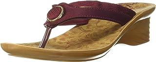 WalkaroO by VKC Women's 13752 Outdoor Sandals