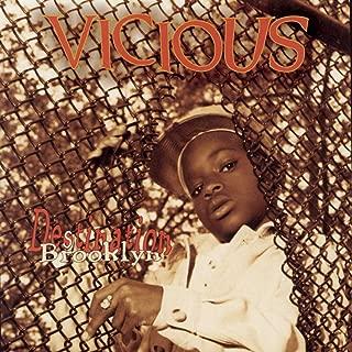 Freaks (Album Version)