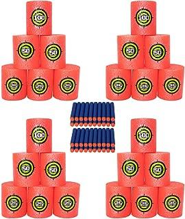 Best nerf darts n strike Reviews