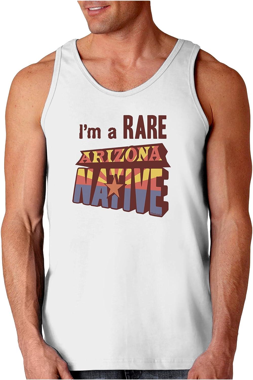 TooLoud I'm a Rare Arizona depot Top Native Tank Loose Limited price