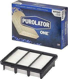 Purolator A21447 PurolatorONE Advanced Air Filter