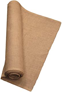 LA Linen 40-Inch Wide  Natural Burlap , 60 Yard Roll