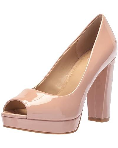 1f3155b95e7 All Women s Platform Shoes  Amazon.com