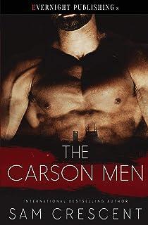 The Carson Men