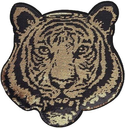 Amazones Tiger Artesanía En Madera Costura Y Manualidades
