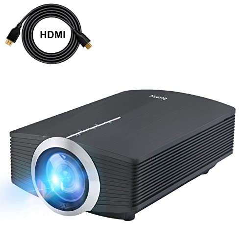 Proyector Home Cinema: Amazon.es