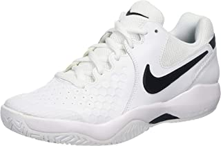Nike Air Zoom Resitance Men's Tennis Shoes