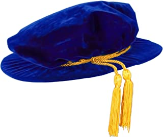 graduation bonnet