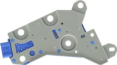Best allison transmission fluid pressure sensor Reviews