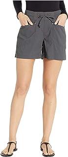 Royal Robbins Women's Jammer Shorts