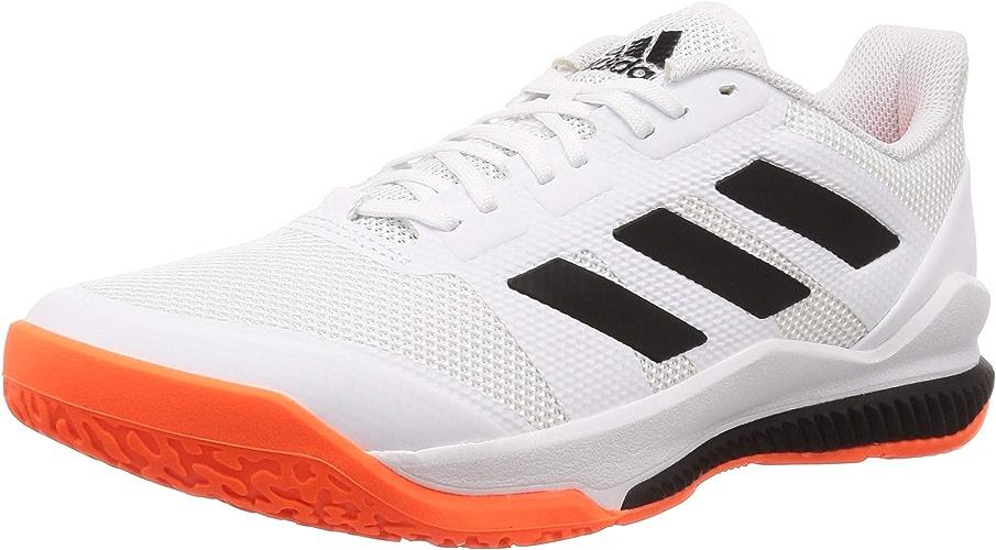 Adidas Stabil Bounce Chaussure Sport en Salle - AW19