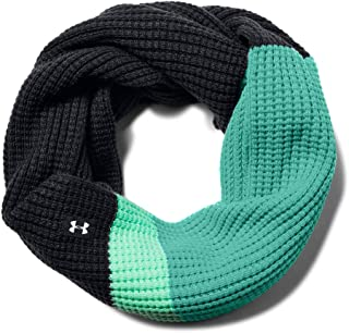 Best under armour waffle scarf Reviews