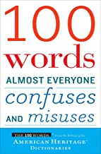 Best american synonyms dictionary Reviews