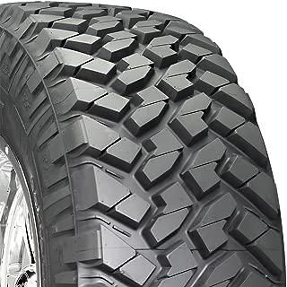 Nitto Trail Grappler M/T Radial Tire - 295/60R20 126Q