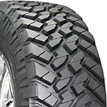 Best 295 65r20 nitto trail grappler Reviews