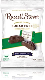 Best russell stover gluten free Reviews