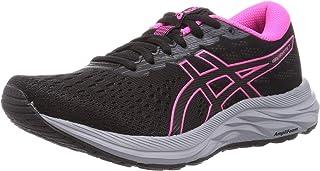 ASICS Gel-Excite 7 Women's Zapatillas para Correr - AW20