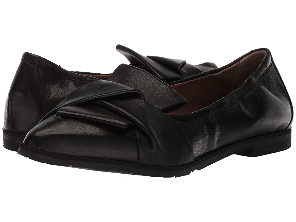 Miz Mooz Colleen (Black) Women