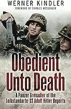 Best obedient unto death Reviews
