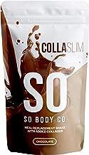 CollaSlim Chocolate Estimated Price : £ 29,99