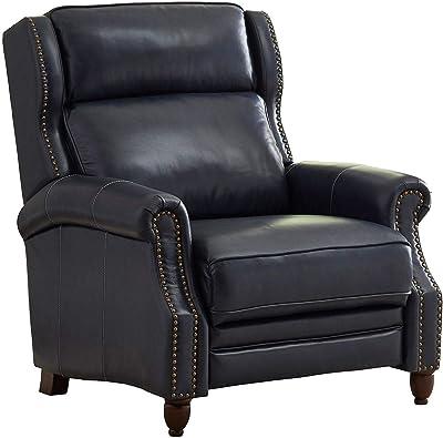Admirable Amazon Com Barcalounger Darcy 7 2161 Recliner Chair Machost Co Dining Chair Design Ideas Machostcouk