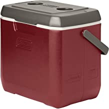 Coleman 3000005886 Camping Coolers