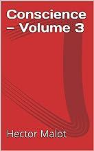 Conscience — Volume 3 (English Edition)