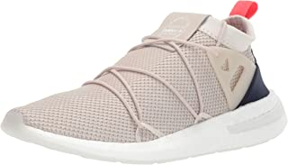 adidas Originals Womens EOZ71 Arkyn