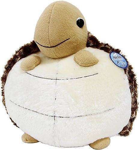 Aqua Kids turtle L (japan import)