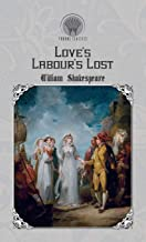 Best a labour of love play Reviews