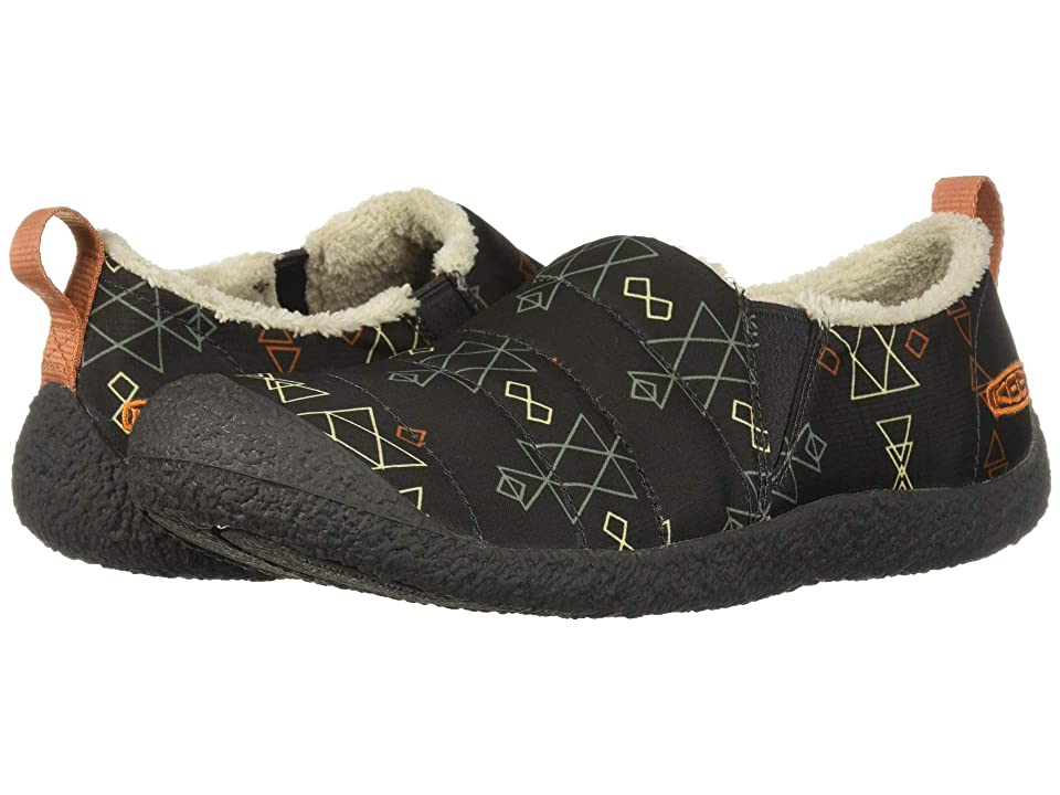 Keen Howser II (Raven/Adobe) Women