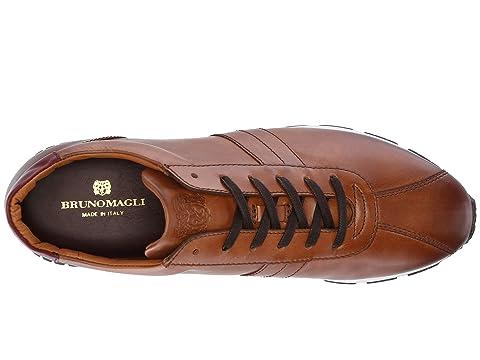 Bruno Ido styles Nouveaux Magli Blackcognacgrey Noir C4t5qqxRw