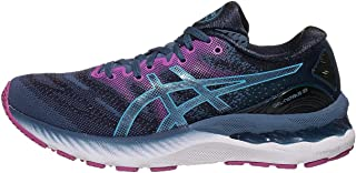 Women's Gel-Nimbus 23 (D) Running Shoes