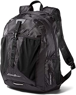 Best ps 101 backpack Reviews