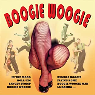 Best boogie music store Reviews