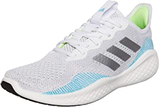 adidas POLARIS Mens Running Shoe
