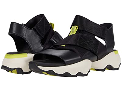 SOREL Kinetic Impact Sandal