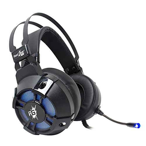 Wireless Gaming Headphones Buy Wireless Gaming Headphones Online At Best Prices In India Amazon In