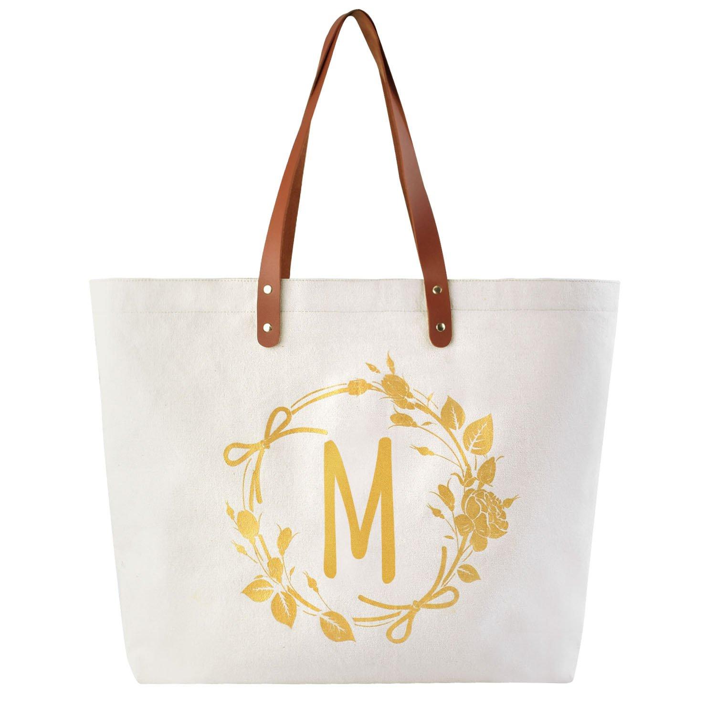 monogram, pink carry on tote bag seersucker Personalized tote bag tote bag,large tote bag,travel bag,teacher gift