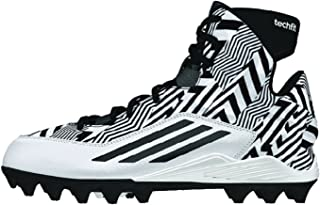 Adidas Filthyquick 2.0 Mid Youth Football Cleats