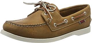Sebago Men's Docksides Portland Boat Shoes, 7 UK